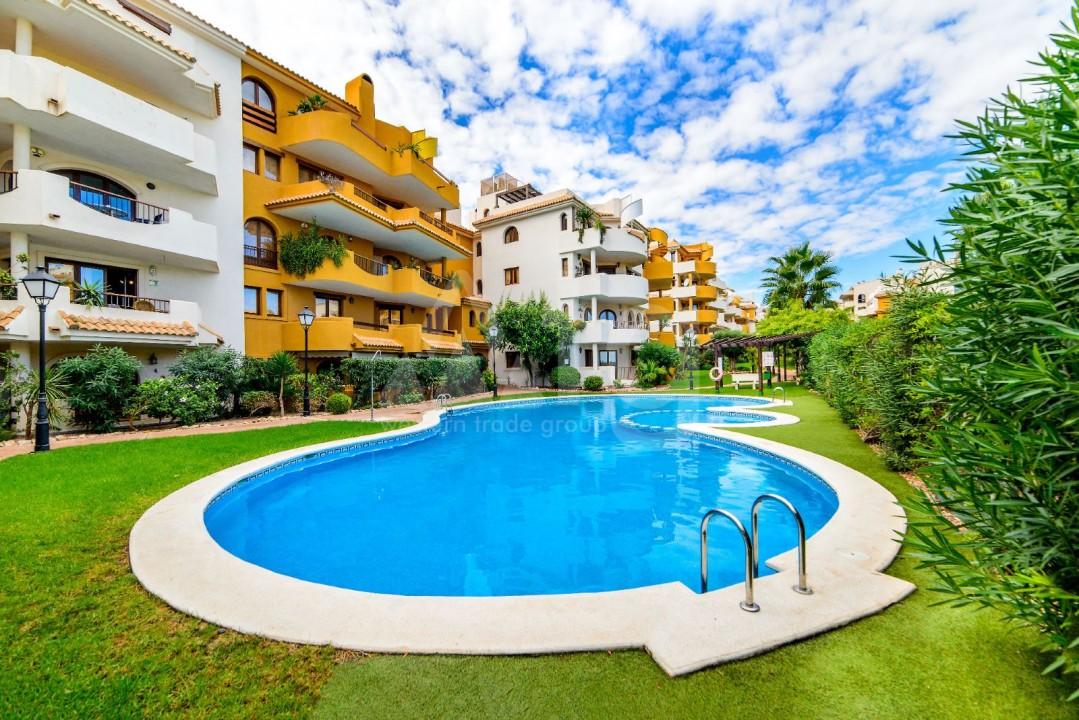 3 bedroom Villa in Mil Palmeras - SR7151 - 14