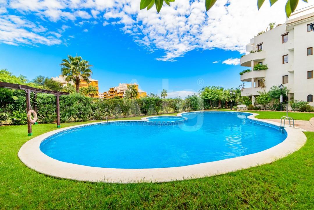 3 bedroom Villa in Mil Palmeras - SR7151 - 15