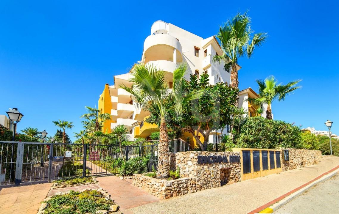 3 bedroom Villa in Mil Palmeras - SR7151 - 19