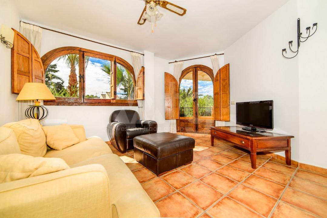 3 bedroom Villa in Mil Palmeras - SR7151 - 2