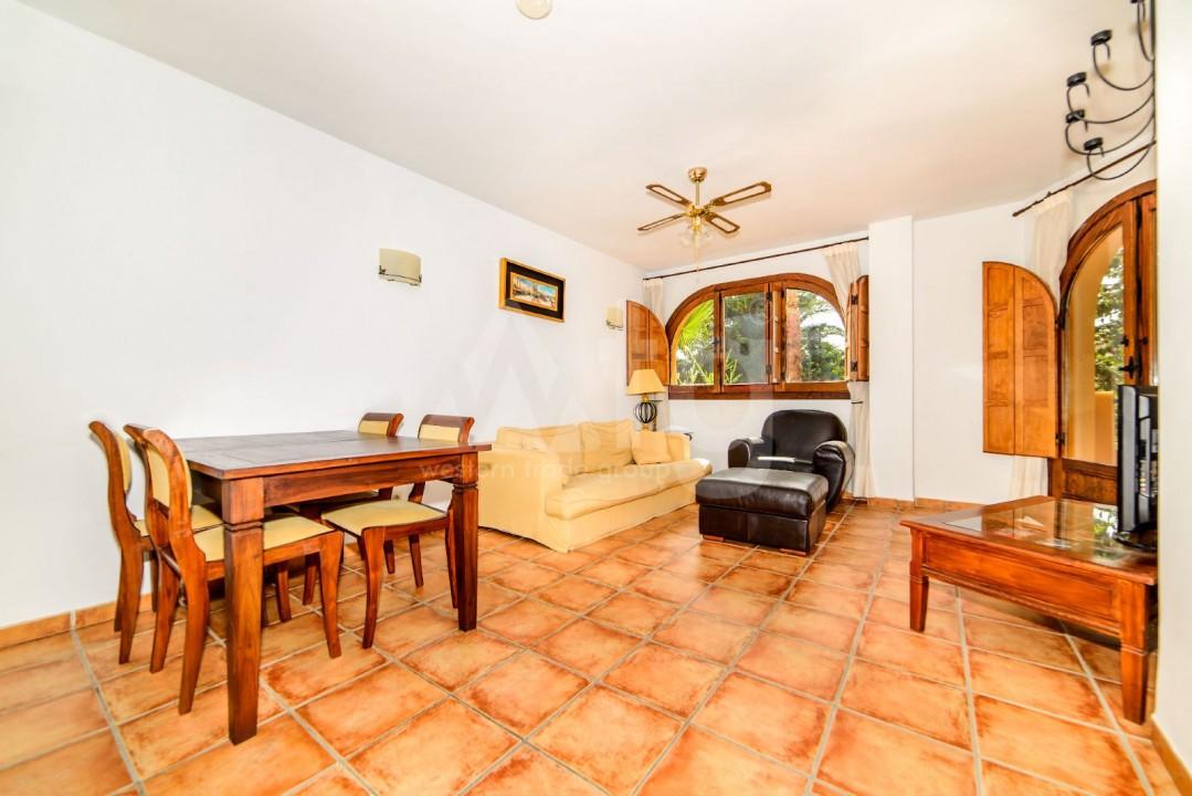 3 bedroom Villa in Mil Palmeras - SR7151 - 3