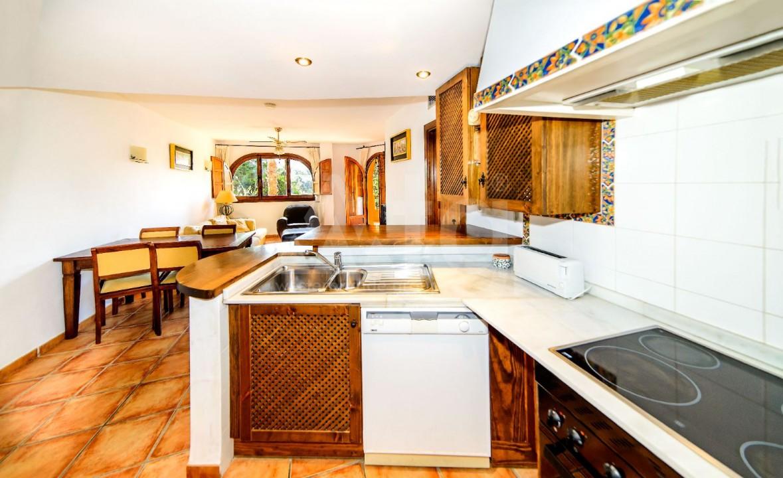 3 bedroom Villa in Mil Palmeras - SR7151 - 5