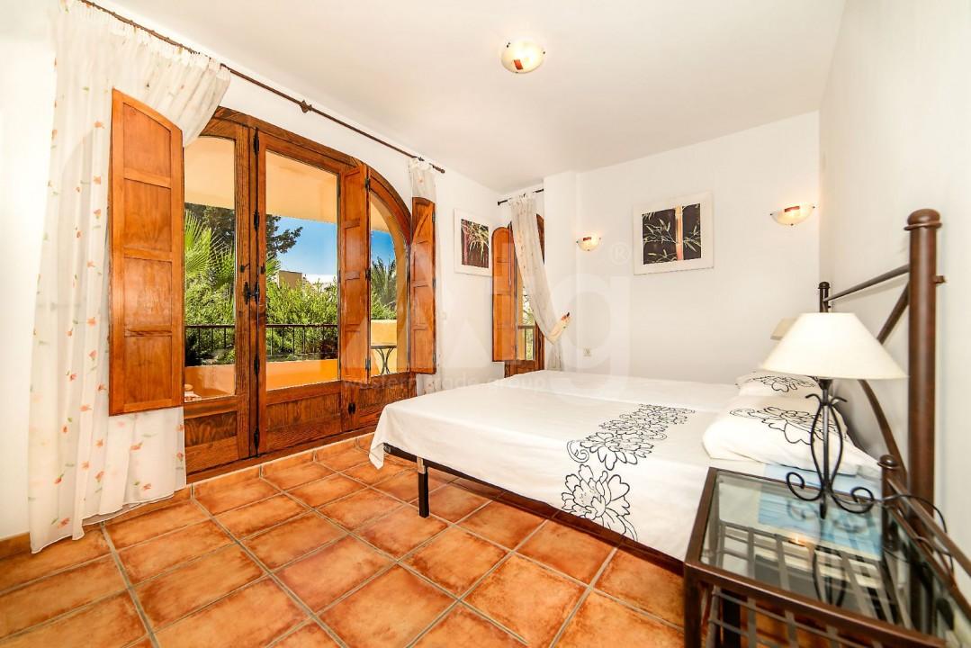3 bedroom Villa in Mil Palmeras - SR7151 - 9
