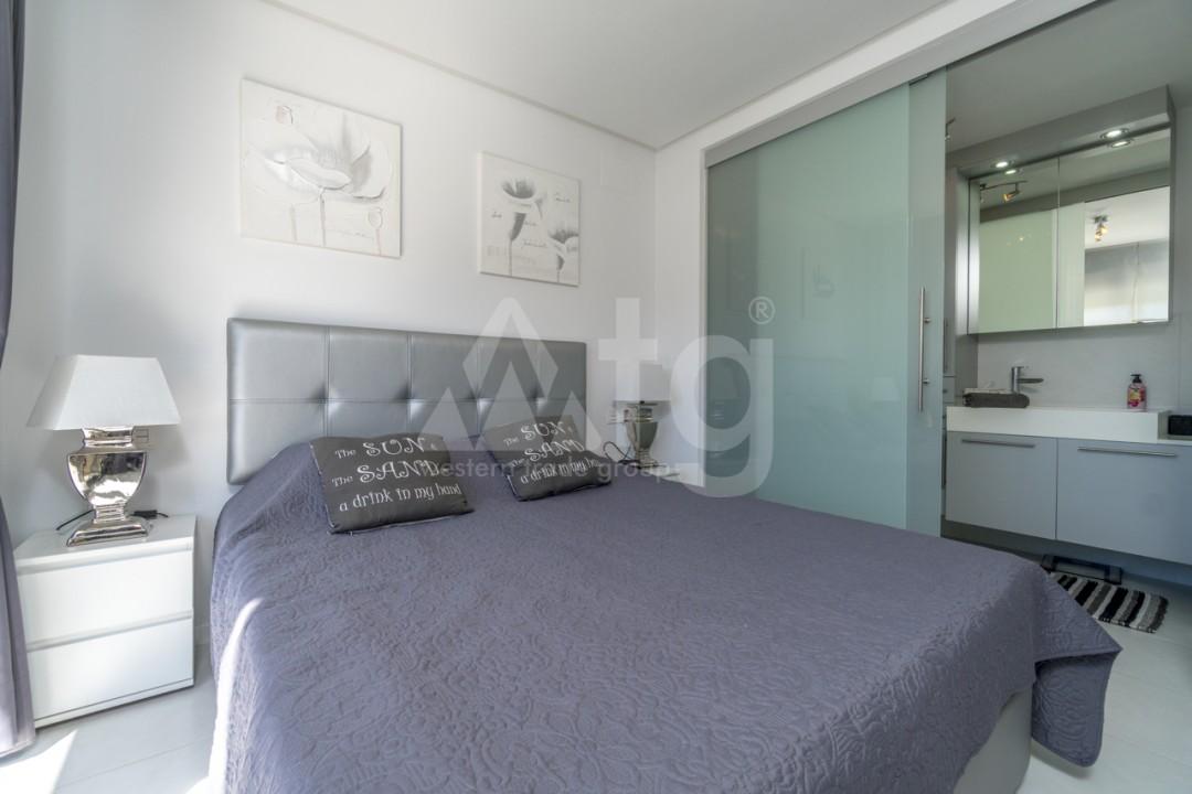 2 bedroom Villa in Villamartin  - B1919 - 6