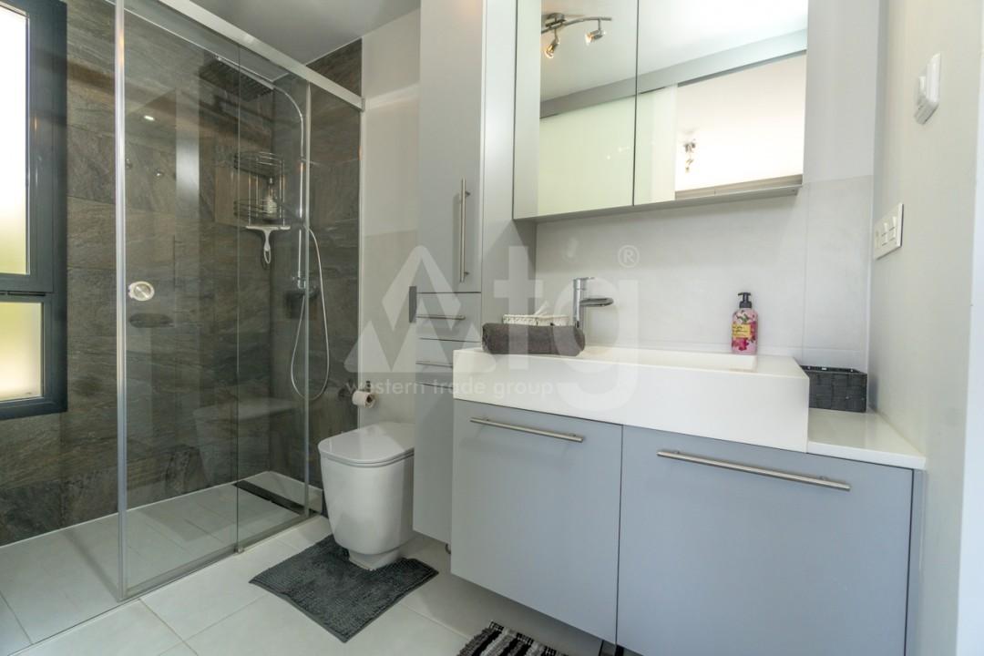 2 bedroom Villa in Villamartin  - B1919 - 8