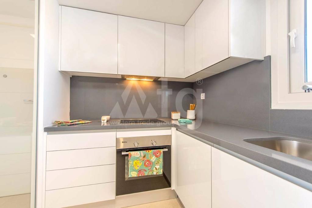 3 bedroom Villa in Orihuela Costa  - YH7765 - 10