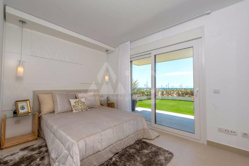 3 bedroom Villa in Orihuela Costa  - YH7765 - 11