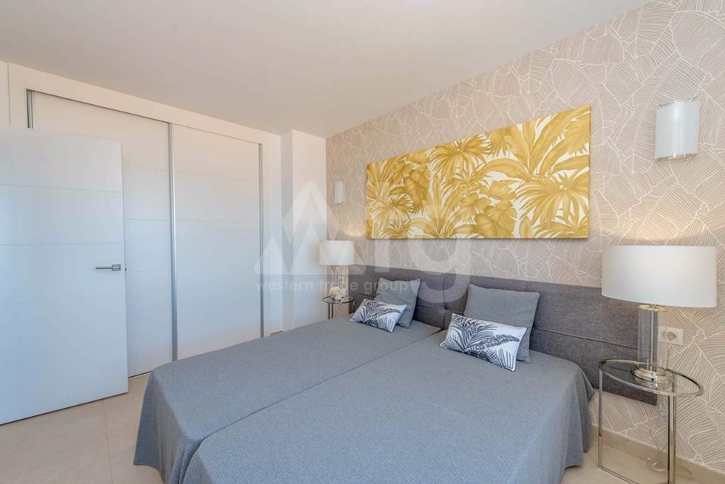 3 bedroom Villa in Orihuela Costa  - YH7765 - 13