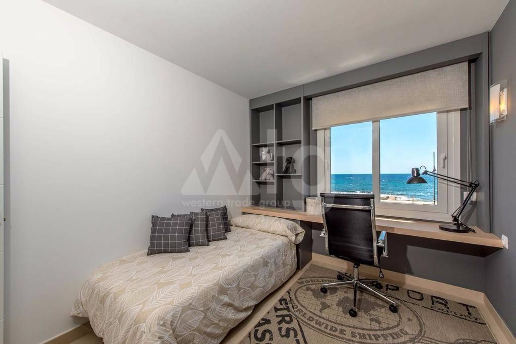 3 bedroom Villa in Orihuela Costa  - YH7765 - 15