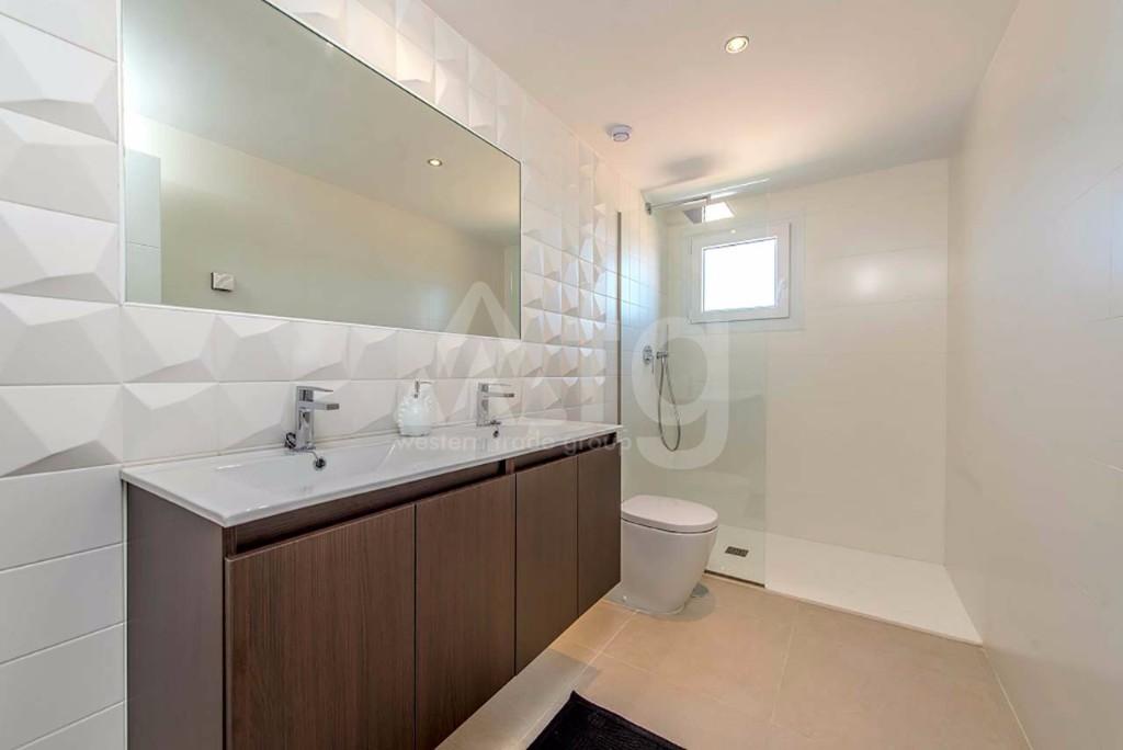3 bedroom Villa in Orihuela Costa  - YH7765 - 16