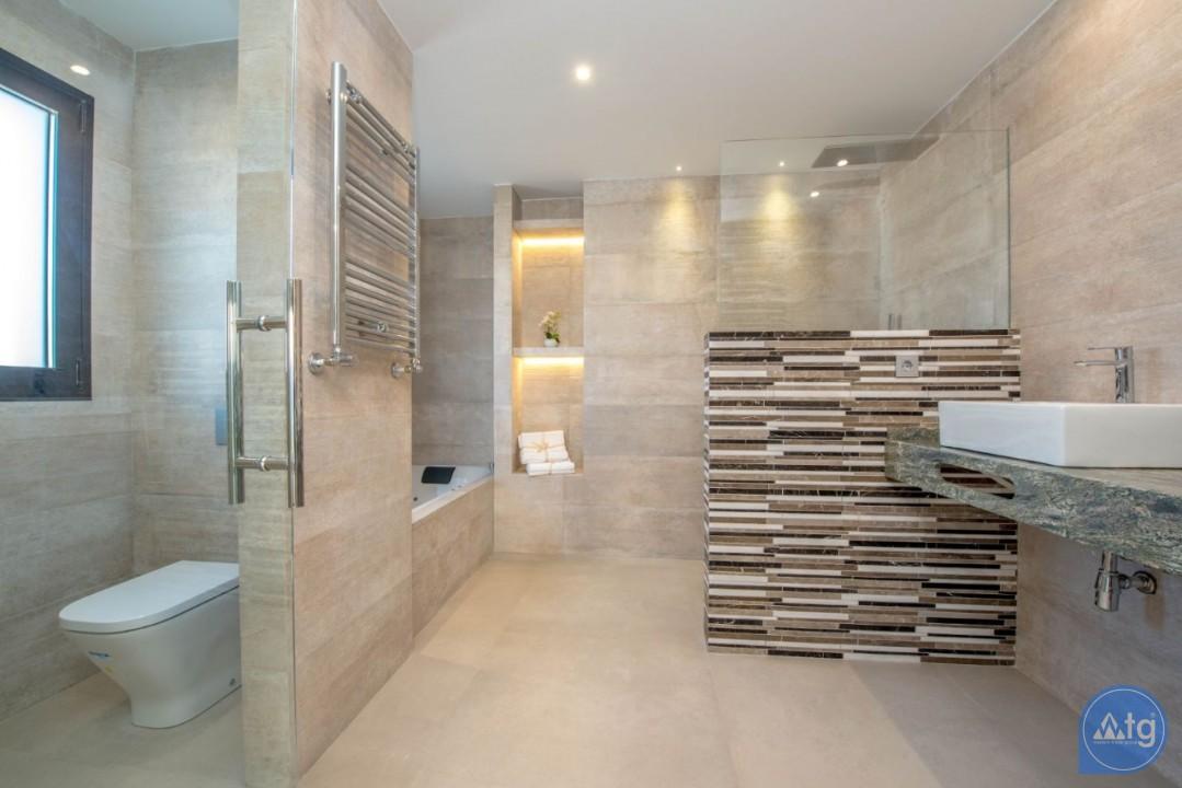 3 bedroom Villa in Orihuela Costa  - YH7765 - 26