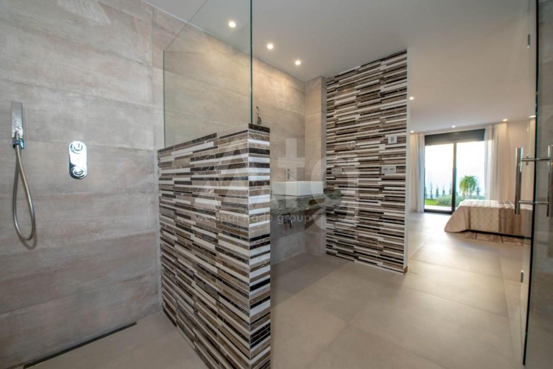 3 bedroom Villa in Orihuela Costa  - YH7765 - 27