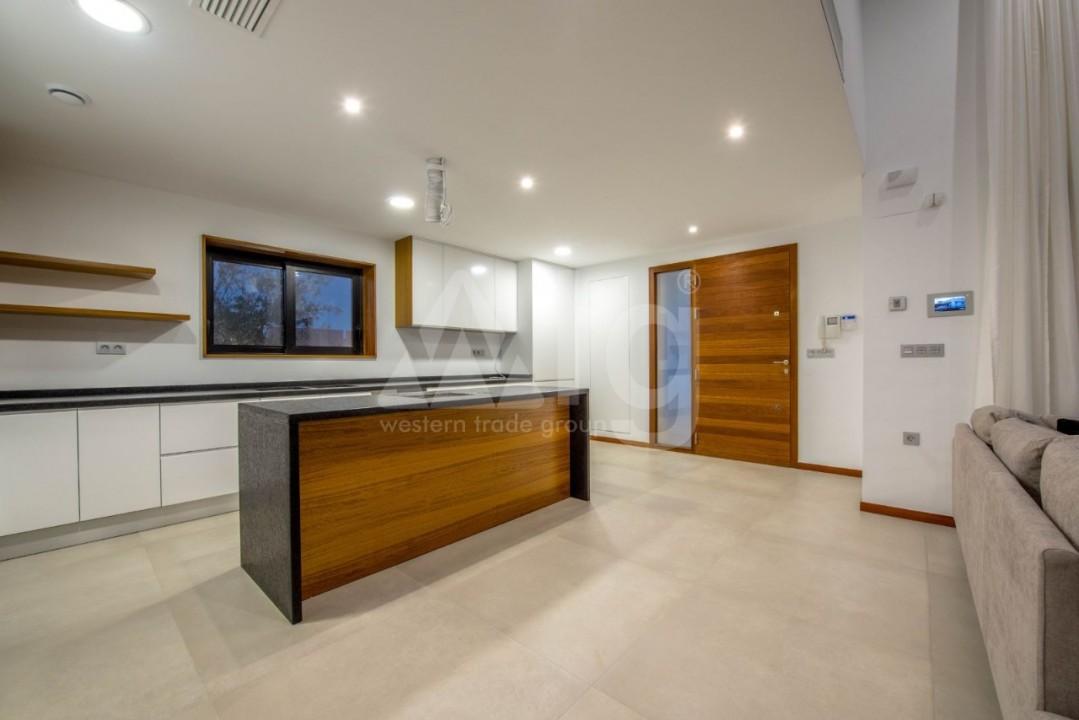 3 bedroom Villa in Orihuela Costa  - YH7765 - 7
