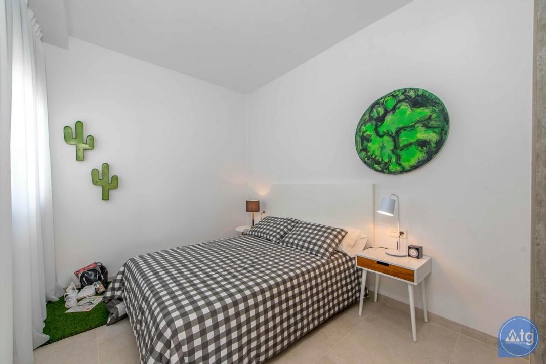 3 bedroom Villa in Orihuela Costa - HH6409 - 13