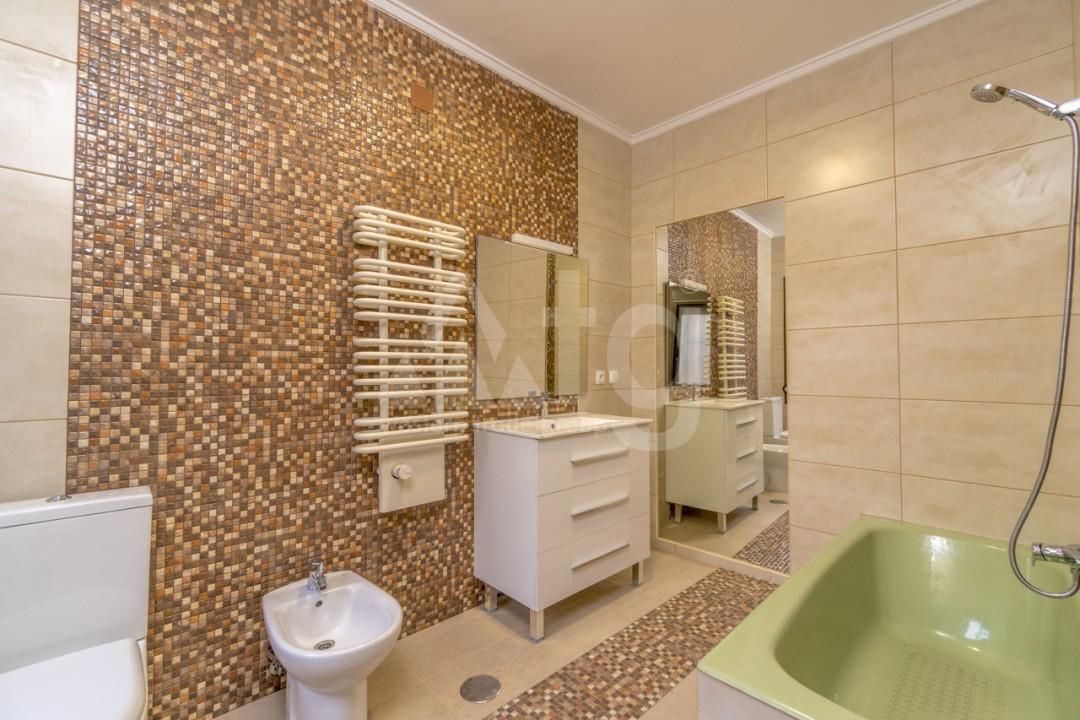 5 bedroom Villa in Punta Prima  - B1019 - 20