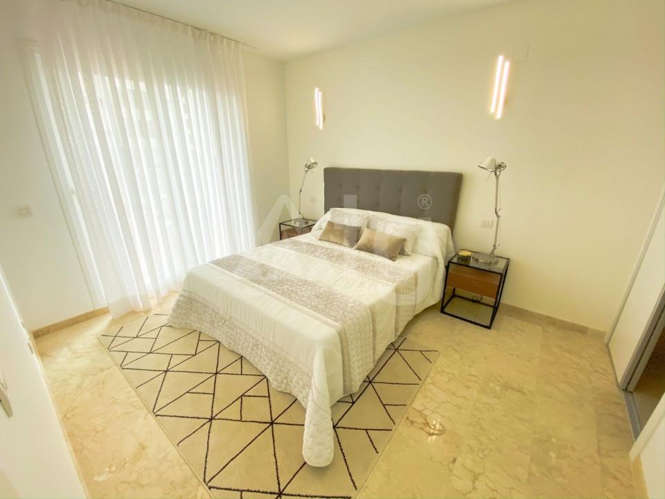 3 bedroom Villa in Pilar de la Horadada - VB7169 - 14