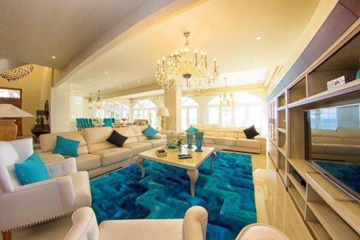 3 bedroom Villa in Pilar de la Horadada - GU8350 - 12