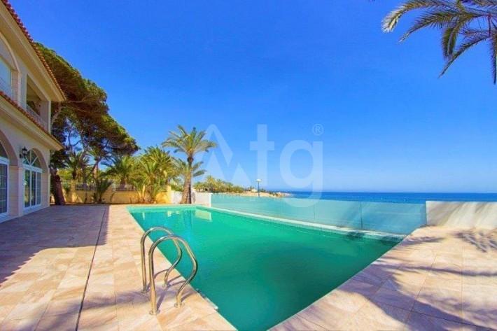 3 bedroom Villa in Pilar de la Horadada - GU8350 - 6
