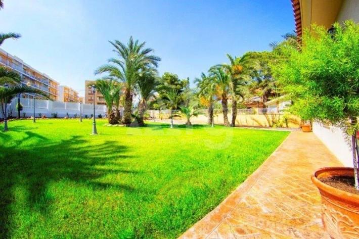 3 bedroom Villa in Pilar de la Horadada - GU8350 - 9