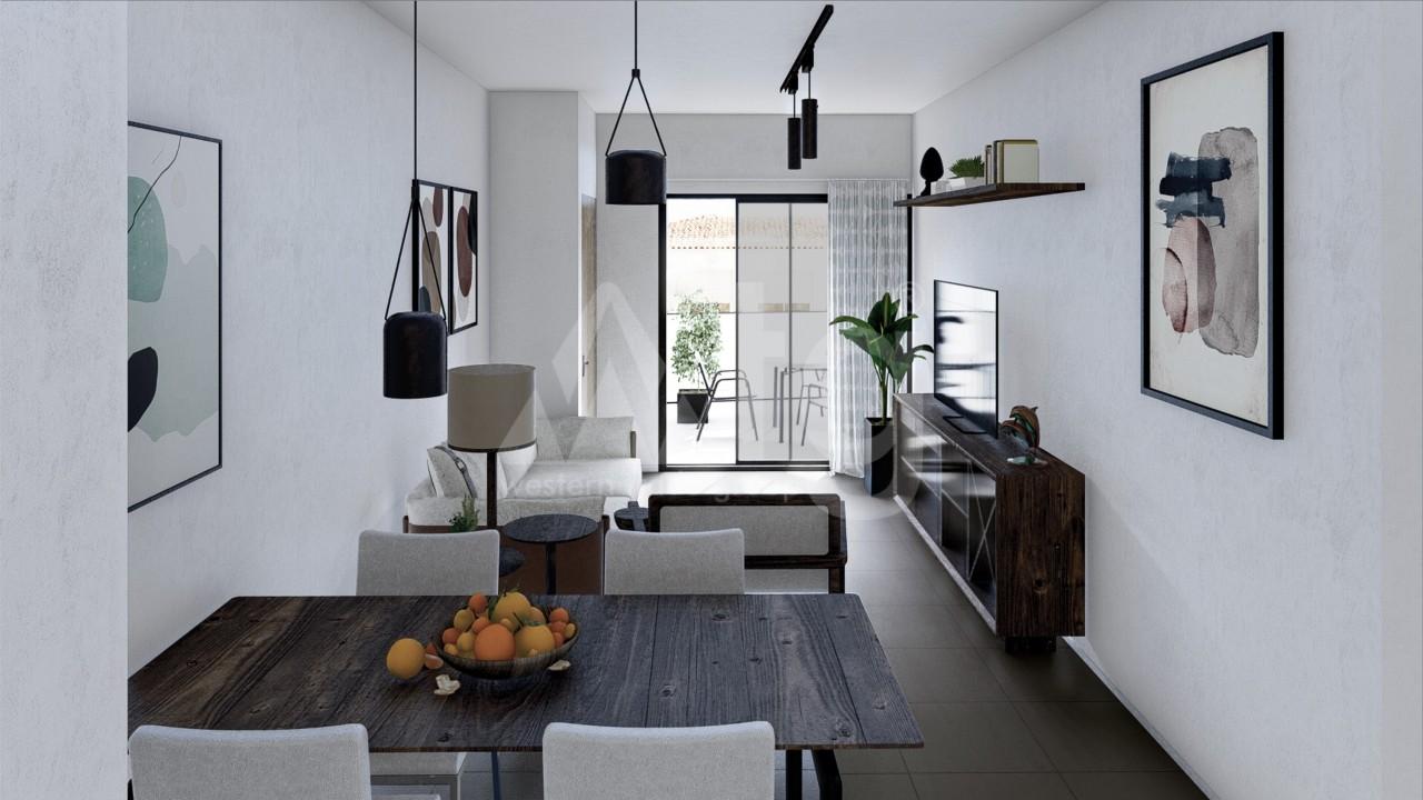 3 bedroom Villa in Pilar de la Horadada  - RP117536 - 5