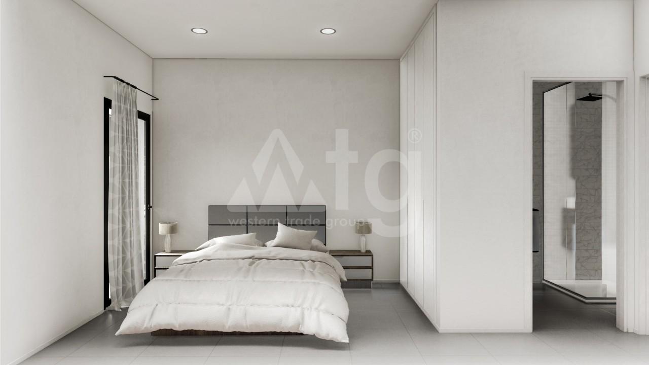 3 bedroom Villa in Pilar de la Horadada  - RP117536 - 7