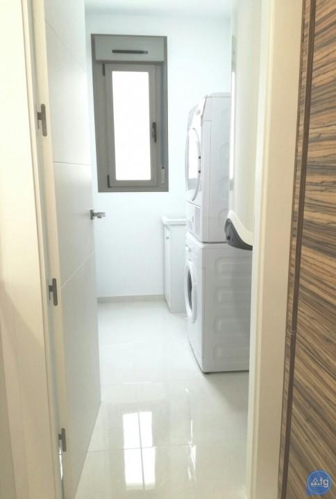 3 bedroom Villa in Pilar de la Horadada  - EF6133 - 6