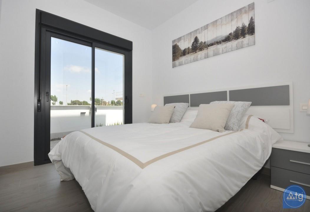 3 bedroom Villa in Pilar de la Horadada - MT8478 - 15