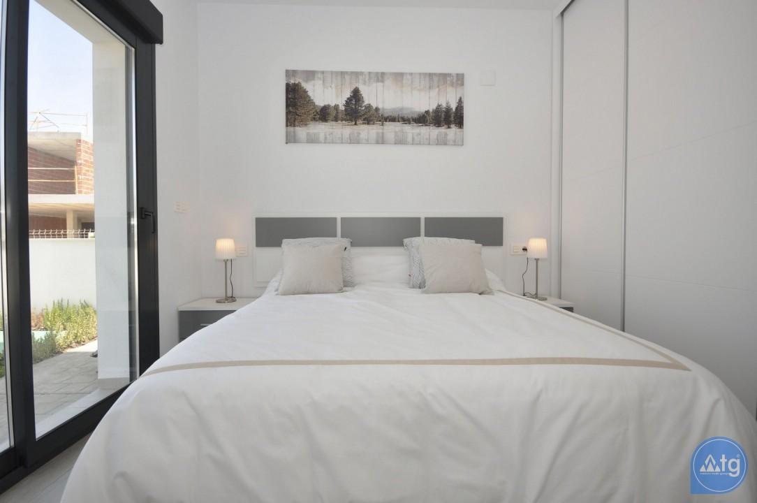 3 bedroom Villa in Pilar de la Horadada - MT8478 - 18