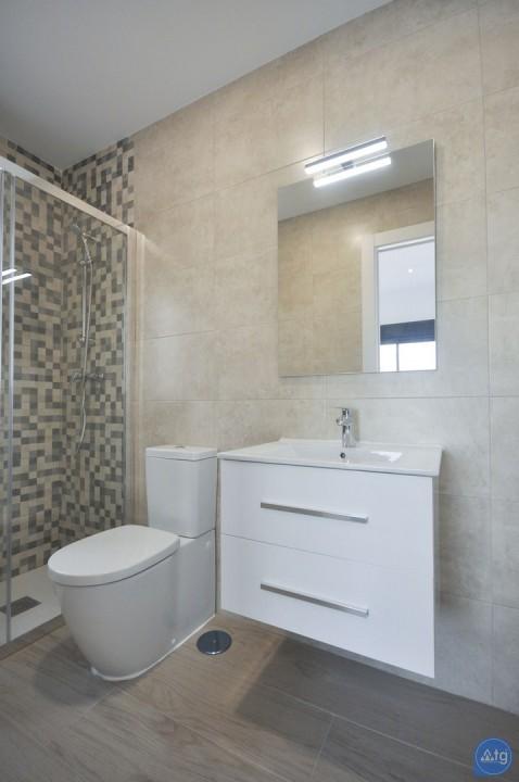 3 bedroom Villa in Pilar de la Horadada - MT8478 - 20
