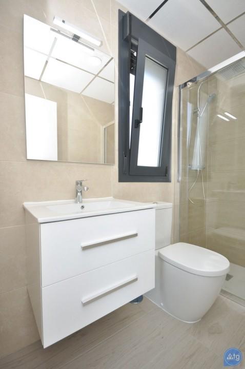 3 bedroom Villa in Pilar de la Horadada - MT8478 - 23