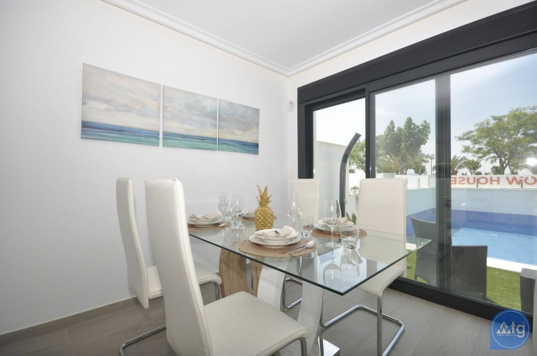 3 bedroom Villa in Pilar de la Horadada - MT8478 - 7