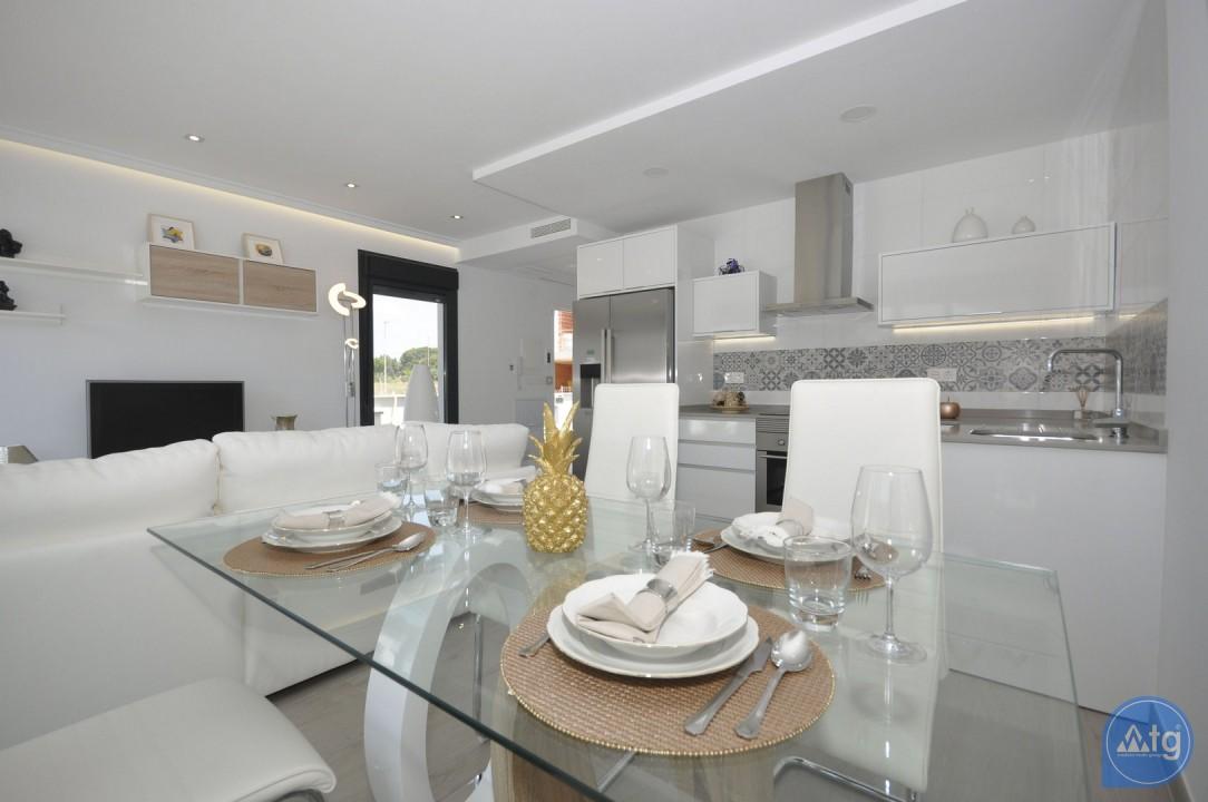 3 bedroom Villa in Pilar de la Horadada - MT8478 - 9