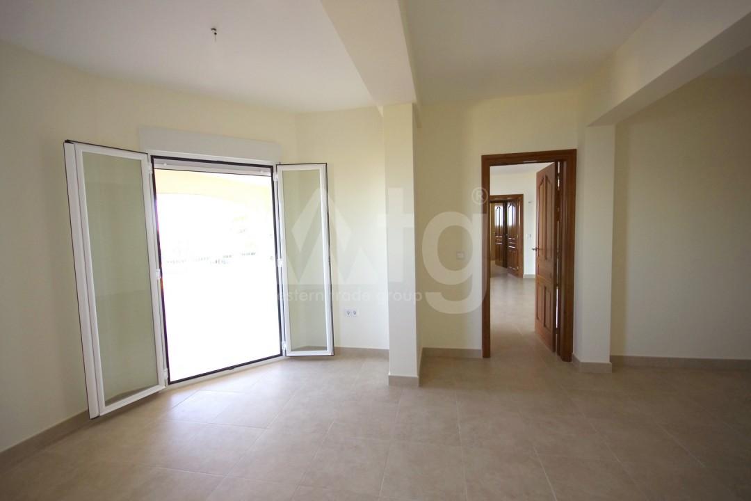 3 bedroom Villa in Polop  - SUN6214 - 11
