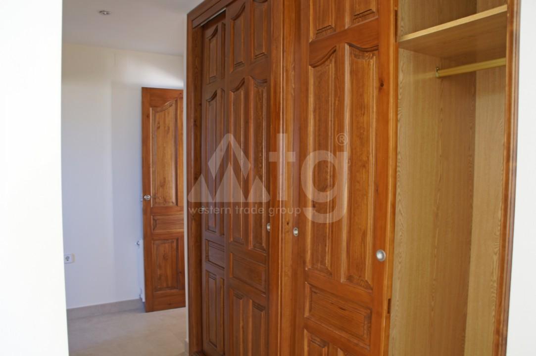 3 bedroom Villa in Polop  - SUN6214 - 12