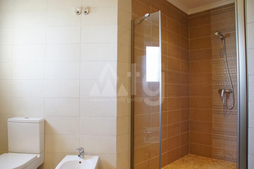 3 bedroom Villa in Polop  - SUN6214 - 14