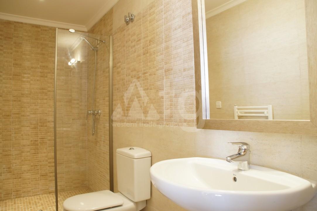 3 bedroom Villa in Polop  - SUN6214 - 16