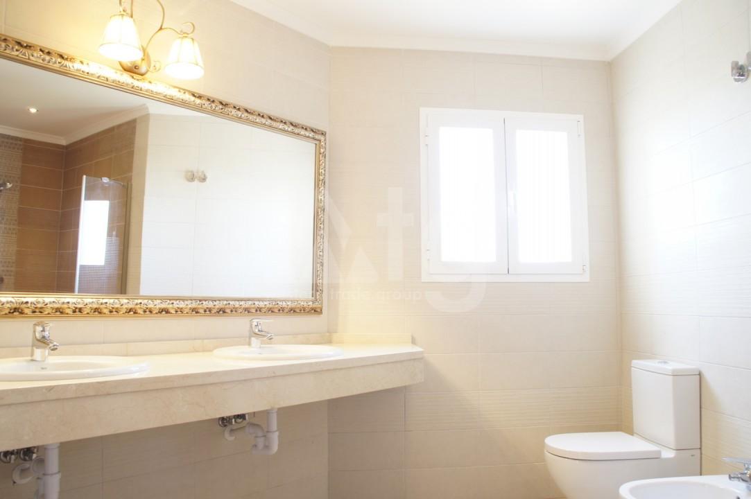3 bedroom Villa in Polop  - SUN6214 - 17