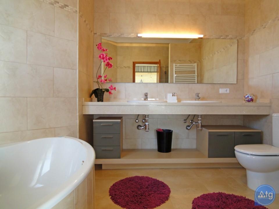 3 bedroom Villa in Polop  - SUN6214 - 18