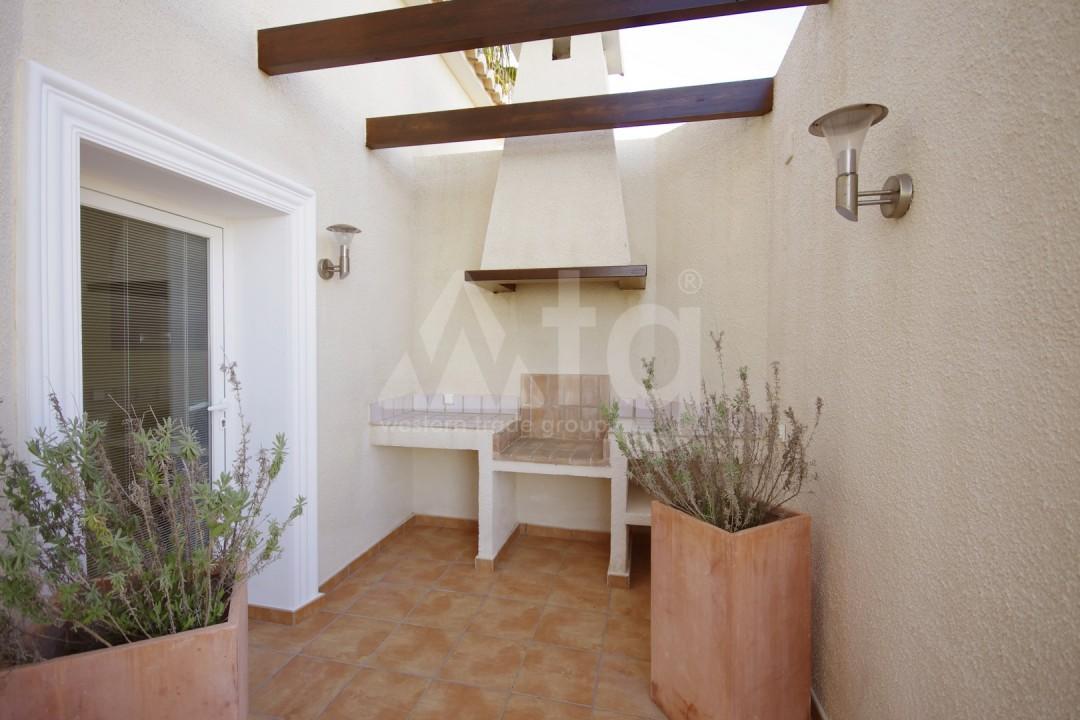 3 bedroom Villa in Polop  - SUN6214 - 19