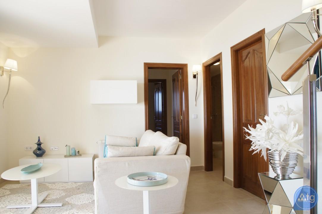 3 bedroom Villa in Polop  - SUN6214 - 5
