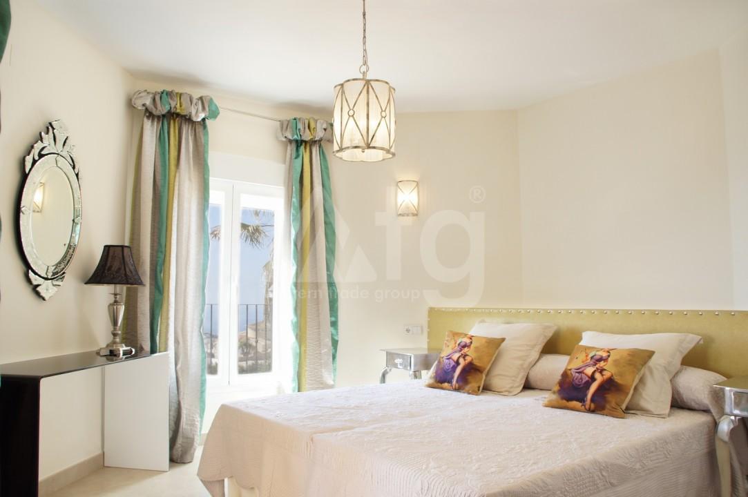 3 bedroom Villa in Polop  - SUN6214 - 8