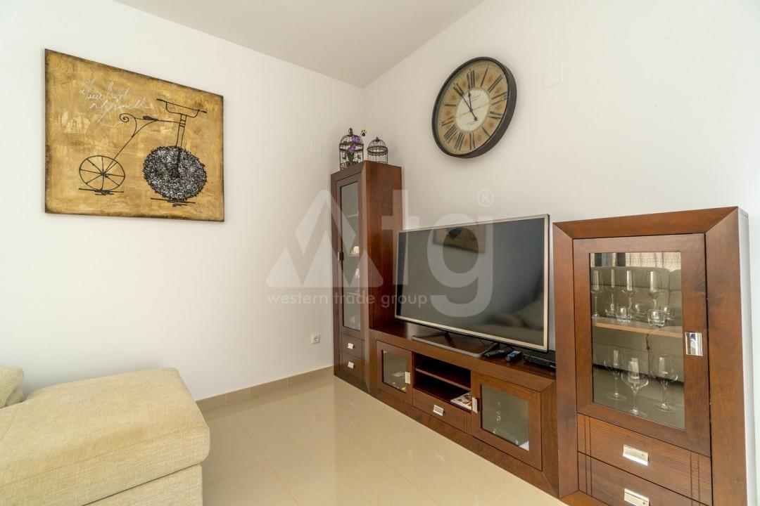 3 bedroom Villa in Polop - WF7215 - 4