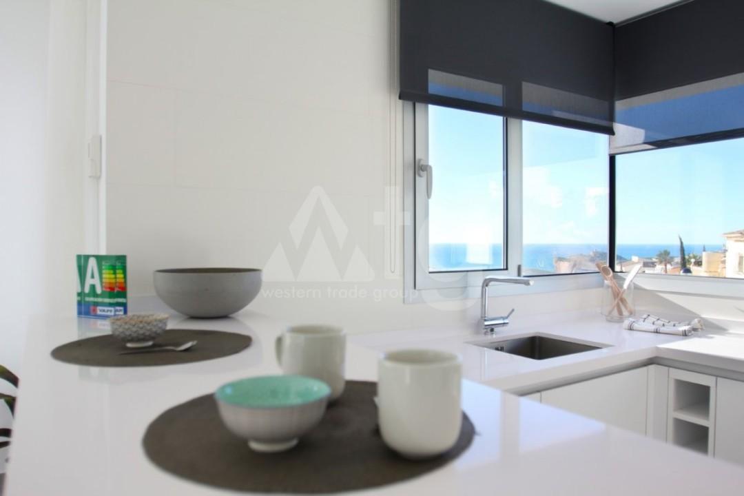 3 bedroom Villa in Rojales  - ERF115348 - 3