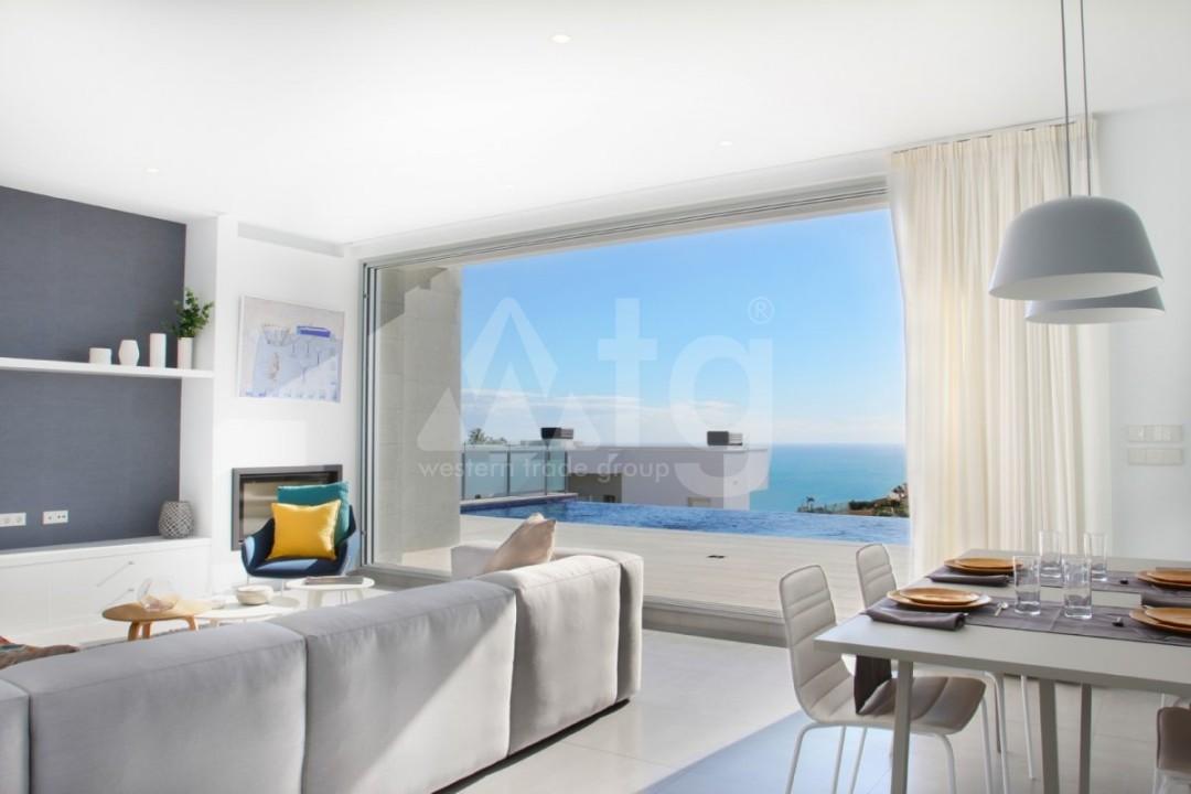 3 bedroom Villa in Rojales  - ERF115348 - 6