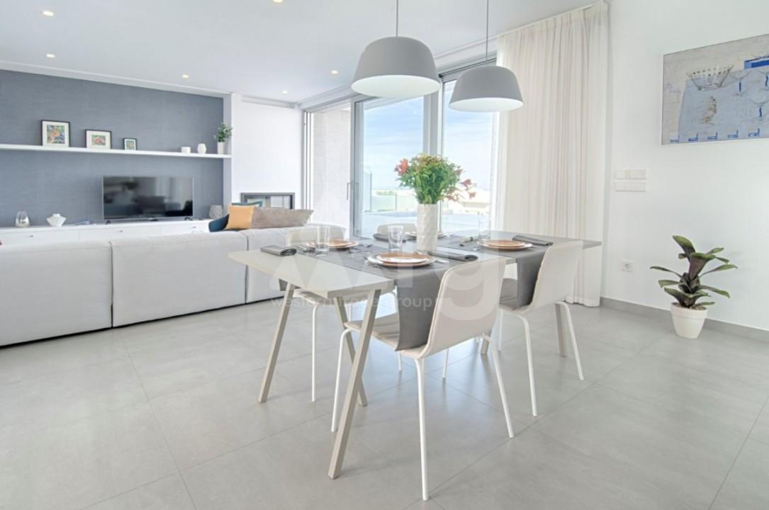3 bedroom Villa in Rojales  - ERF115348 - 9