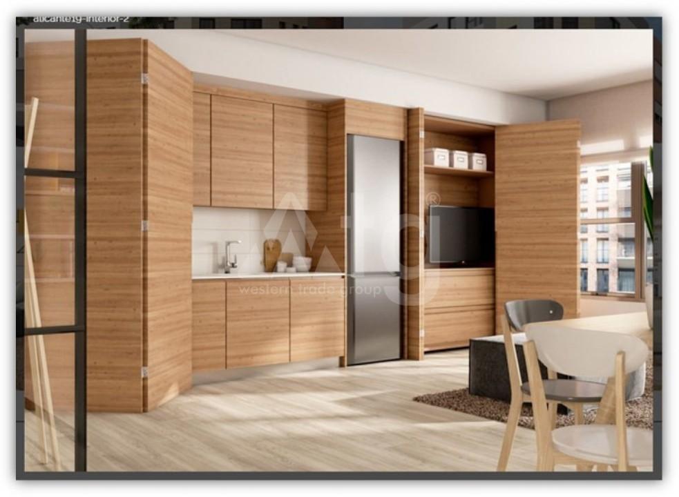 3 bedroom Villa in Rojales  - ERF115327 - 5