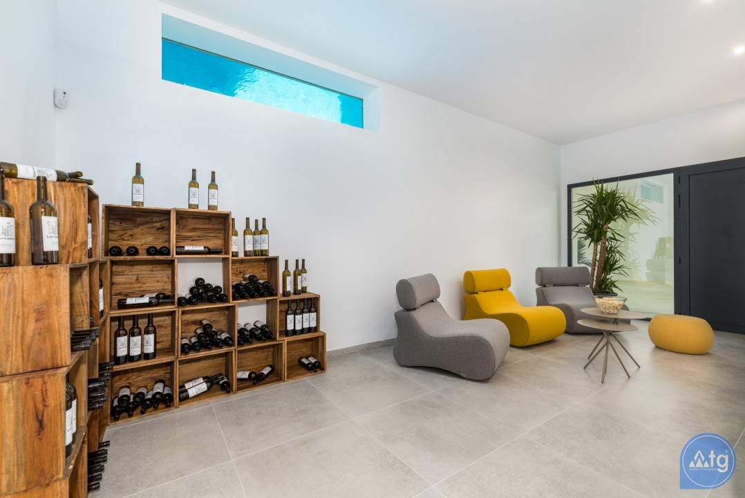3 bedroom Villa in Rojales - LAI114140 - 13