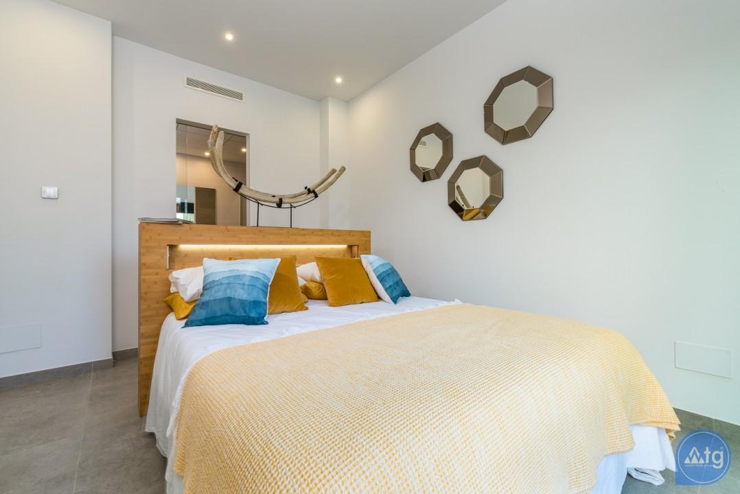 3 bedroom Villa in Rojales - LAI114140 - 17