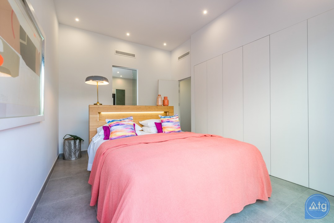 3 bedroom Villa in Rojales - LAI114140 - 18