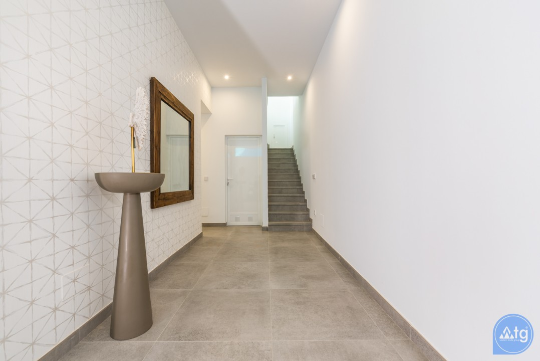 3 bedroom Villa in Rojales - LAI114140 - 21